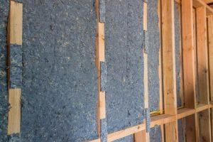 Materiale care itii ofera confort termic