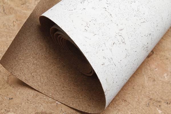 Proprietatile izolatoare ale tapetului