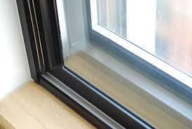 izolarea fonica a ferestrelor 1