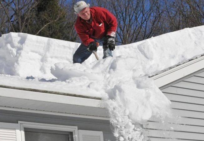 Zapada risc pentru constructie