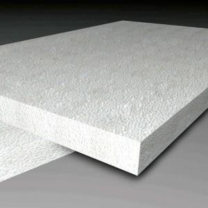 materiale izolatoare termic