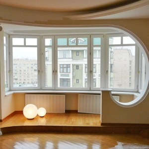 Cum-izolezi-corect-balconul